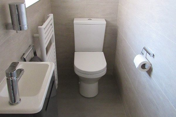 vvs vesterbro toilet sanitetsteknik